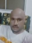 Rudi, 34, Abepura