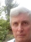 Aleksandr, 62  , Zaporizhzhya