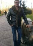 Витя, 43 года, Волгоград