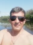 viktor, 52  , Surgut