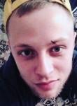 Andrey, 28  , Cherkasy