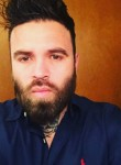 Ethan , 27  , Victoria de Durango