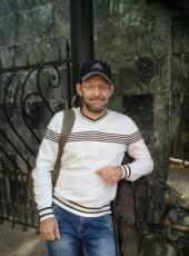 Mikhail, 41, Russia, Samara