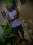 Azard, 18  , Port-au-Prince