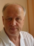 Lev, 71  , Pyatigorsk