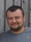 Pushist, 41  , Atkarsk