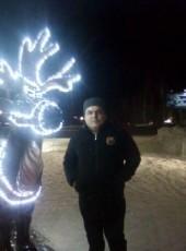 evgeniy, 56, Russia, Uvelskiy