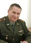 Евгений, 21 год, Южноуральск