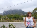 Alla, 50 - Just Me Photography 4