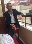 Murat, 19  , Elmadag
