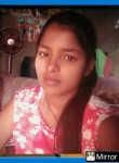 Rani, 63  , Ludhiana