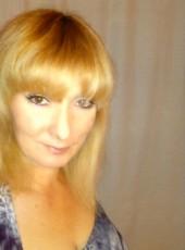 Olga, 48, Russia, Armavir