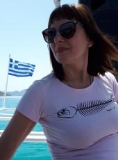 Marina, 56, Russia, Sochi