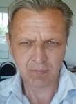 Aleksandr, 45  , Penza