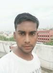 Ashu, 28  , Lucknow