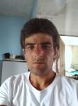Akaki Beridze, 27  , Tbilisi