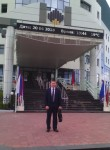 Andrey, 40  , Pokhvistnevo