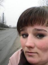 liliya, 34, Russia, Pskov