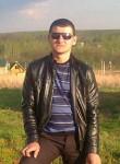 igor, 32  , Barnaul
