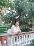 Irina, 53  , Odessa