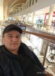 Rustam, 40  , Lyubertsy