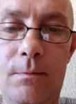 Andrzej, 43  , Willich