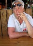 Sergey, 55  , Volkhov