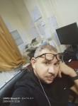 Nabil, 43  , Souk Ahras