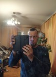 Anatoliy, 38, Saint Petersburg