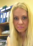 Anna, 35, Saint Petersburg