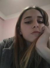 Amina, 18, Ukraine, Kiev
