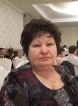Fayruza, 56  , Karagandy