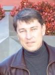 Vladimir, 48  , Smolensk