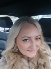 Katerina, 41, Estonia, Narva