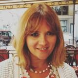 Anita Johnson, 40  , Mekhe