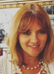 Anita Johnson, 41  , Mekhe