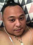 kurassa, 34  , Honolulu