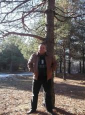 Vitaliy, 51, Russia, Yeysk
