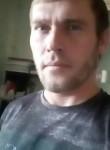 Sirag, 33, Krasnoyarsk