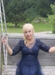 Дайва Daiva, 49  , Bonn
