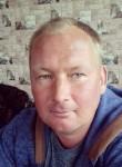 Aleksey, 33  , Buzuluk