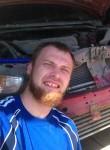 Ivan, 33  , Shchekino