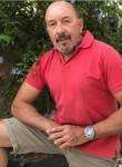 Mario, 62  , Skanderborg