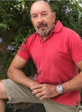 Mario, 61, Denmark, Skanderborg