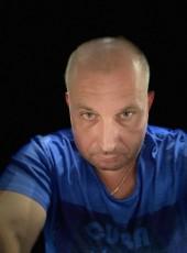 Sergey, 43, Russia, Adler