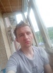 Nikita, 29  , Belogorsk (Amur)
