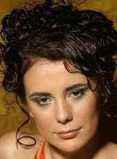 Tatyana, 36, Russia, Voronezh