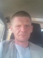 Nikolay, 41, Russia, Feodosiya