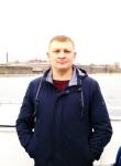 Roman, 38  , Naro-Fominsk