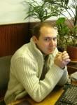 Арсений, 32 года, Воронеж